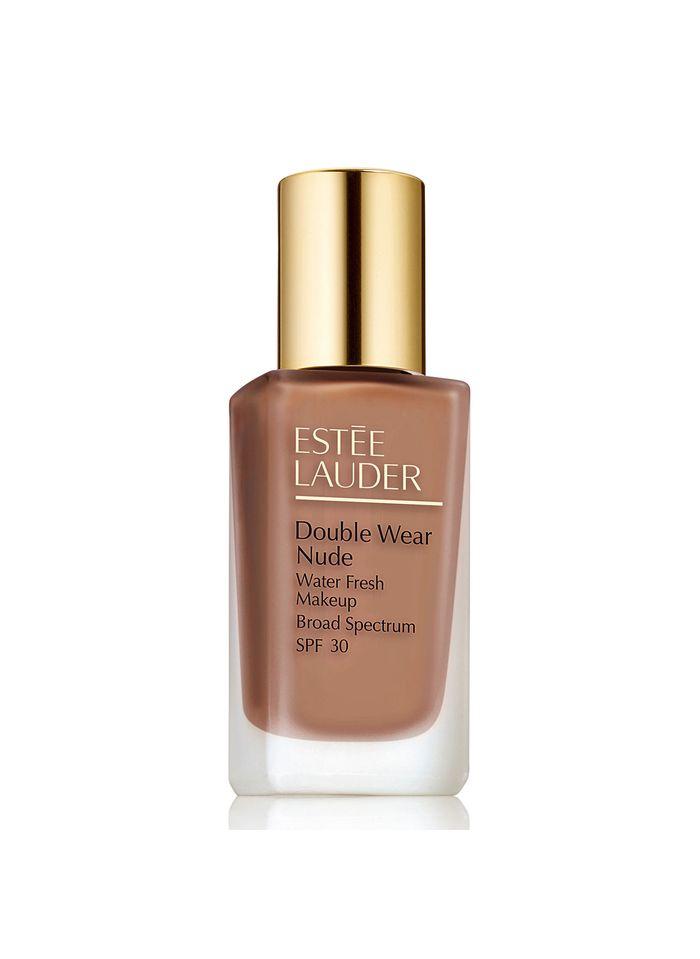 ESTEE LAUDER Fond de Teint Nude Waterfresh SPF30  - 7N1 - Deep Amber