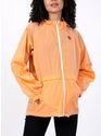 FLOTTE MELON Orange