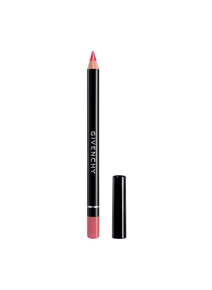 GIVENCHY Crayons à Lèvres  - N°3 ROSE TAFFETAS