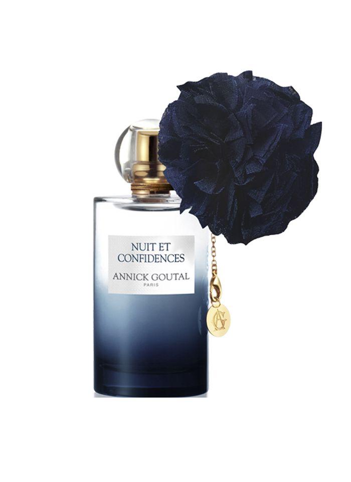 GOUTAL Nuit et Confidences - Eau de Parfum