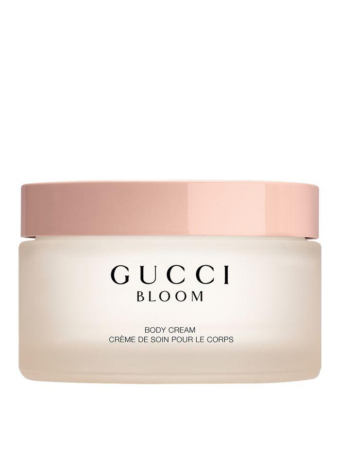GUCCI Gucci Bloom Crème pour le Corps