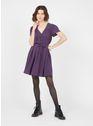 IKKS Violet purple Violet