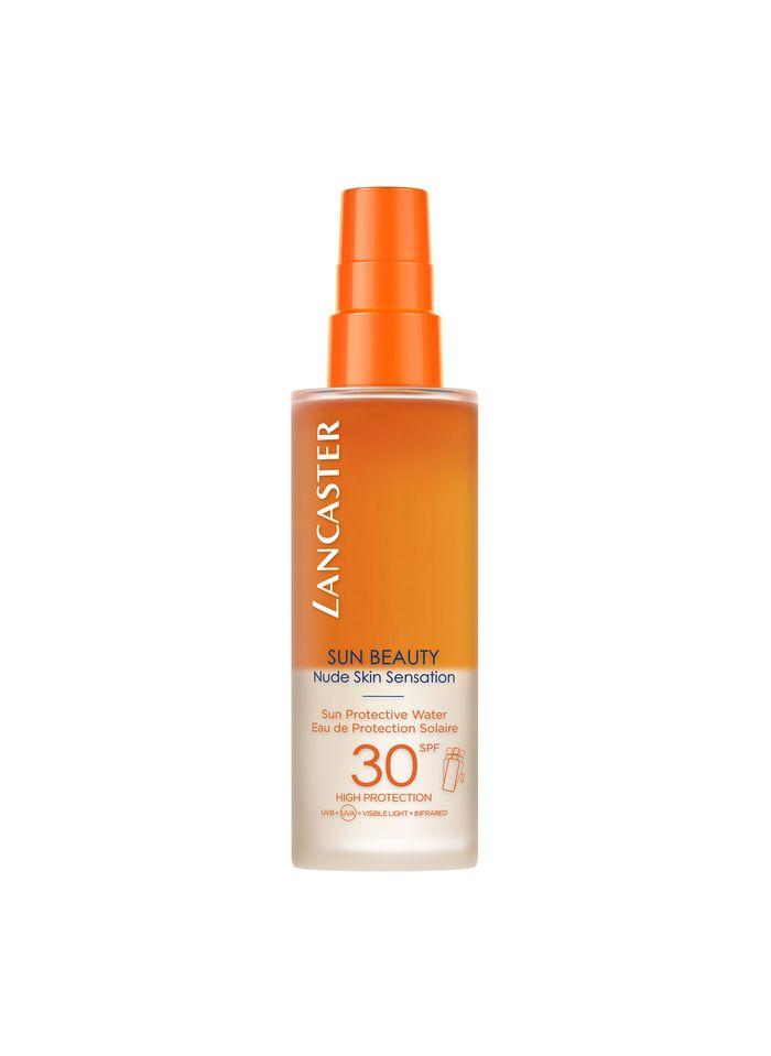 LANCASTER Sun Beauty - Eau de Protection Solaire SPF30