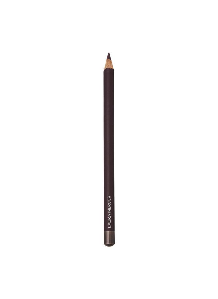 LAURA MERCIER Longwear Lip Liner  - WILDGRAPE