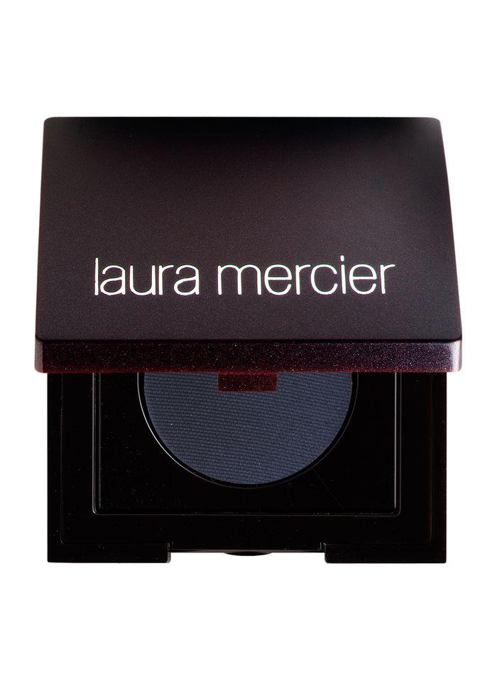 LAURA MERCIER Tightline Cake Eyeliner  - BLEU MARINE