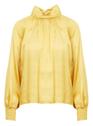 LIU JO Light yellow m Jaune