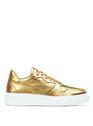 MELLOW YELLOW GOLD Doré