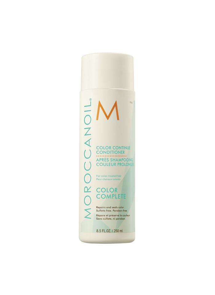 MOROCCANOIL Après-Shampooing Couleur Prolongée