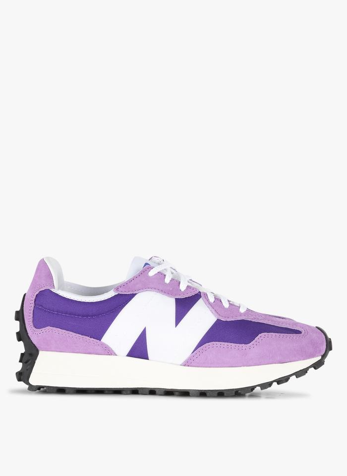 NEW BALANCE New Balance 327 Violet