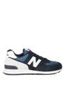 NEW BALANCE NAVY Bleu