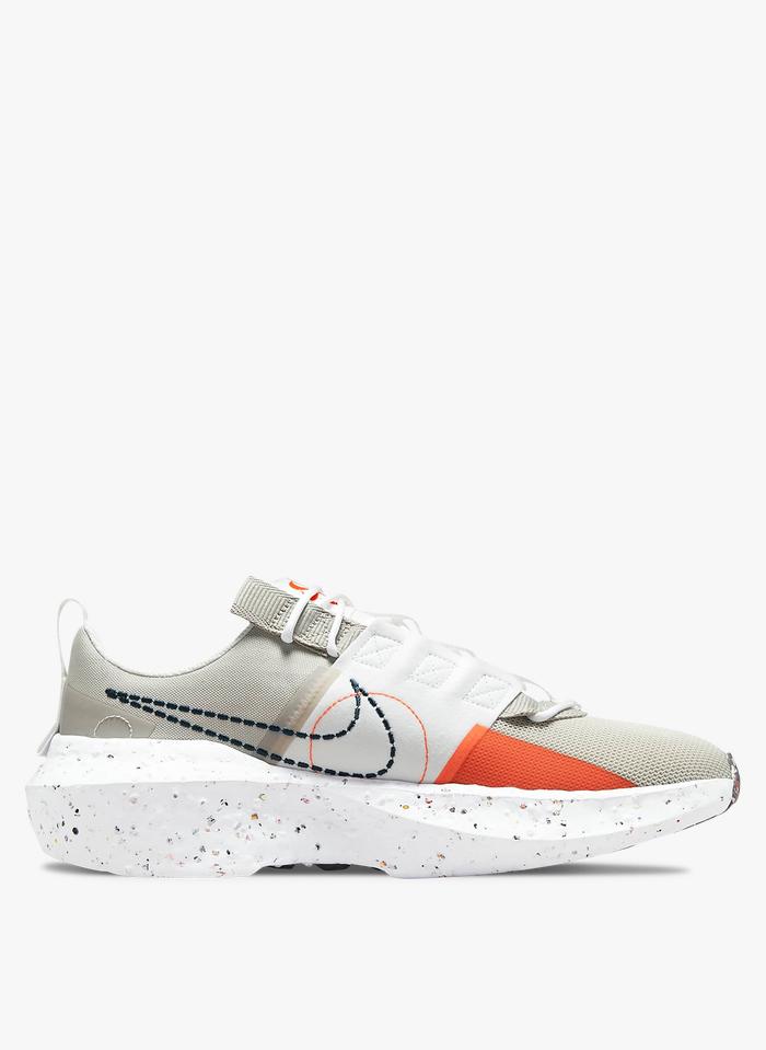 NIKE Nike Crater Impact Beige