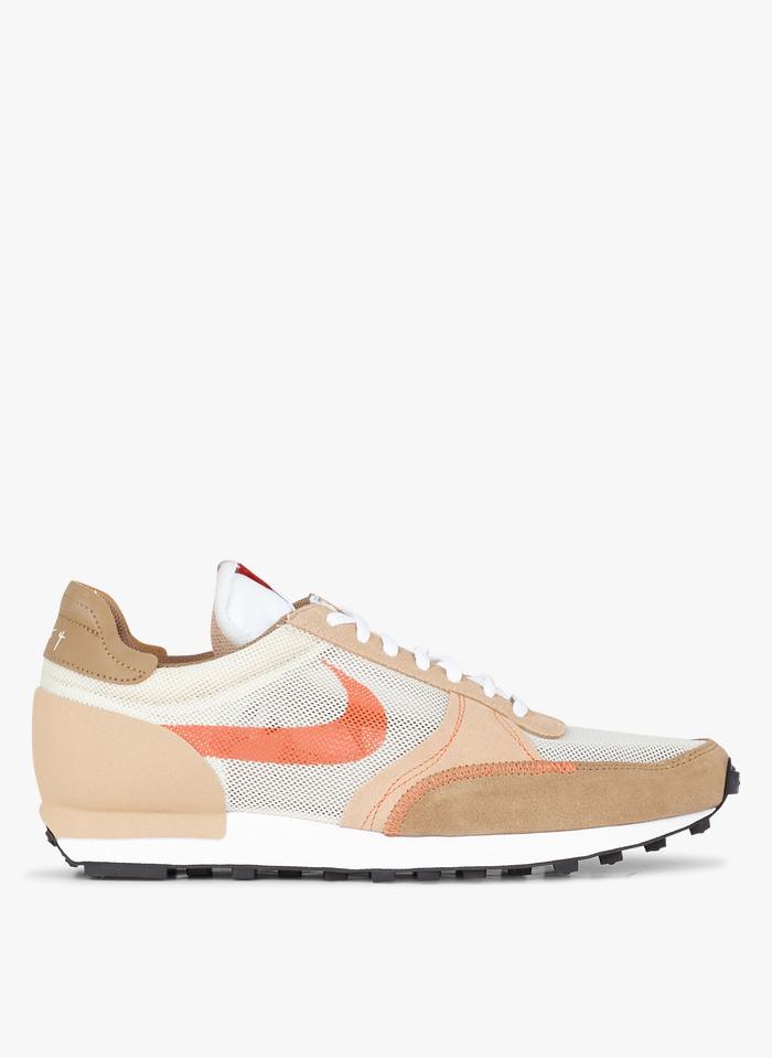 NIKE Nike DBreak-Type Beige
