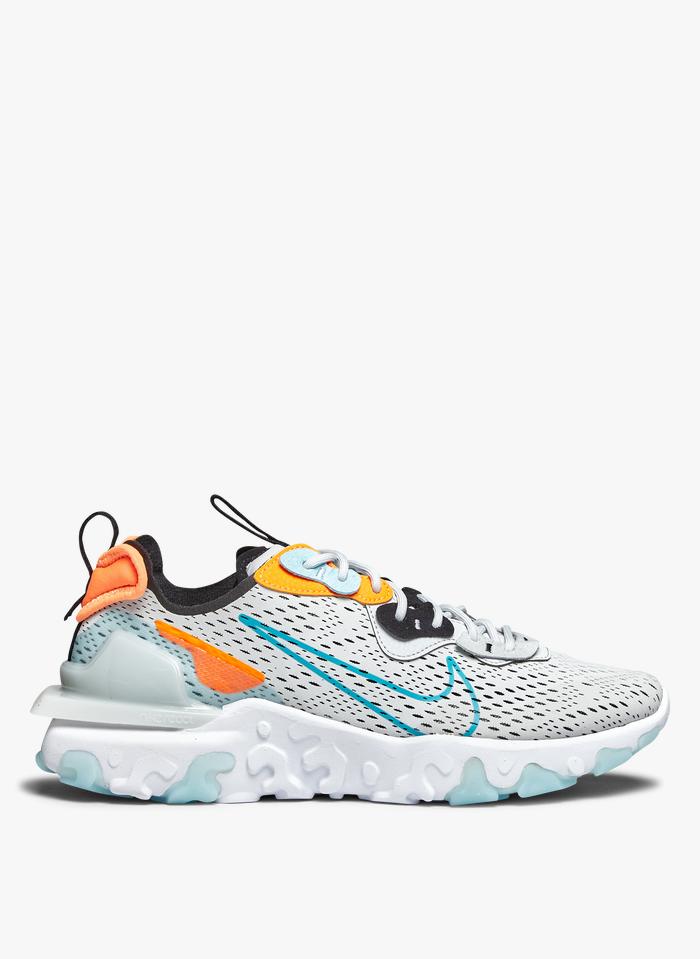NIKE Nike React Vision Multicolore
