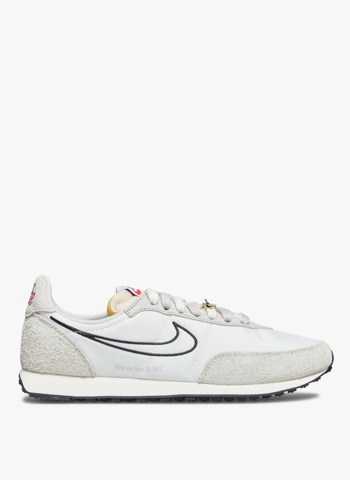 NIKE Nike Waffle Trainer 2 Blanc