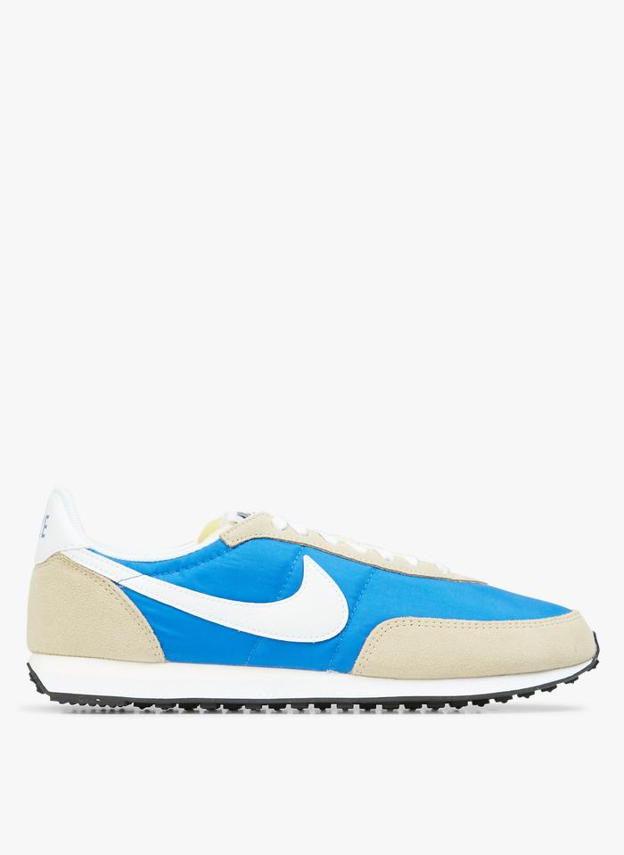 NIKE Nike Waffle Trainer 2 Bleu