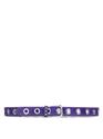 ONE STEP Violet purple Violet