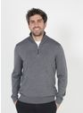 PAUL SMITH Anthracite Gris