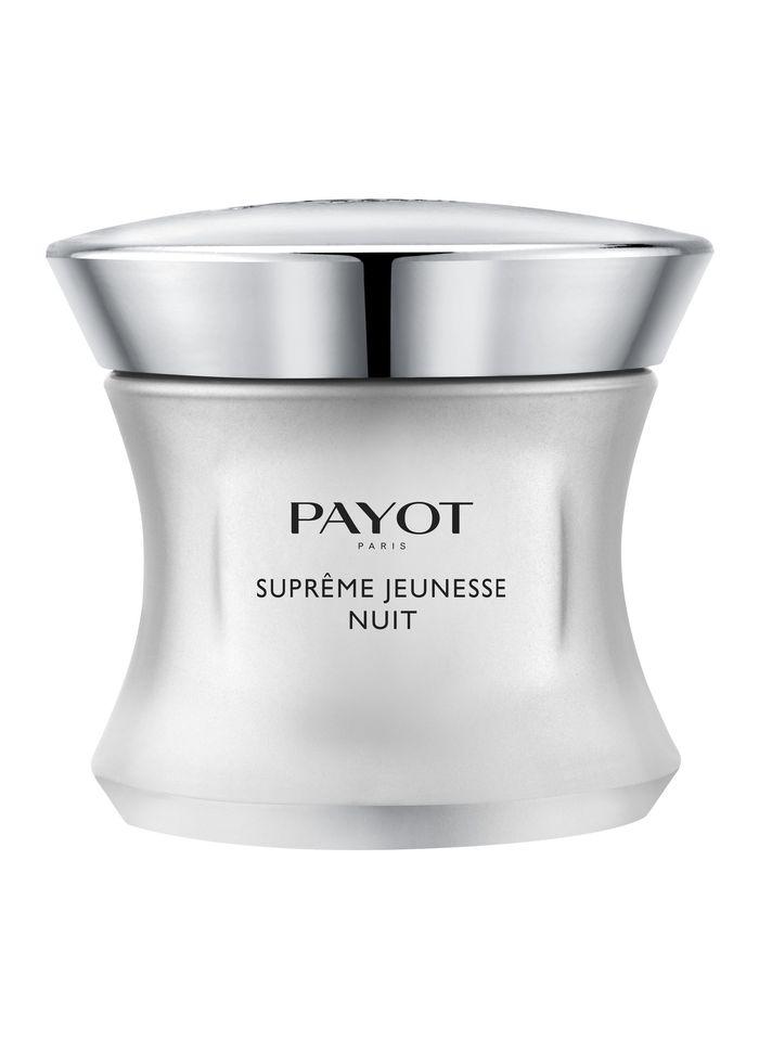 PAYOT SUPRÊME JEUNESSE NUIT