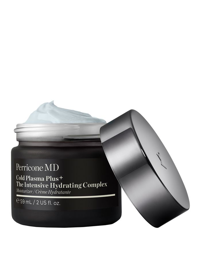 PERRICONE MD Cold Plasma Plus+ The Intensive Hydrating Complex
