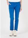 REIKO CLASSIC BLUE Bleu