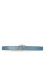 TARA JARMON ORAGE Bleu