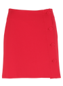 TARA JARMON ROUGE Rouge