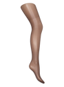 WOLFORD NEARLY BLACK Noir