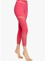 WOLFORD heartbeat Rose