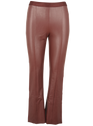 WOLFORD currant Marron