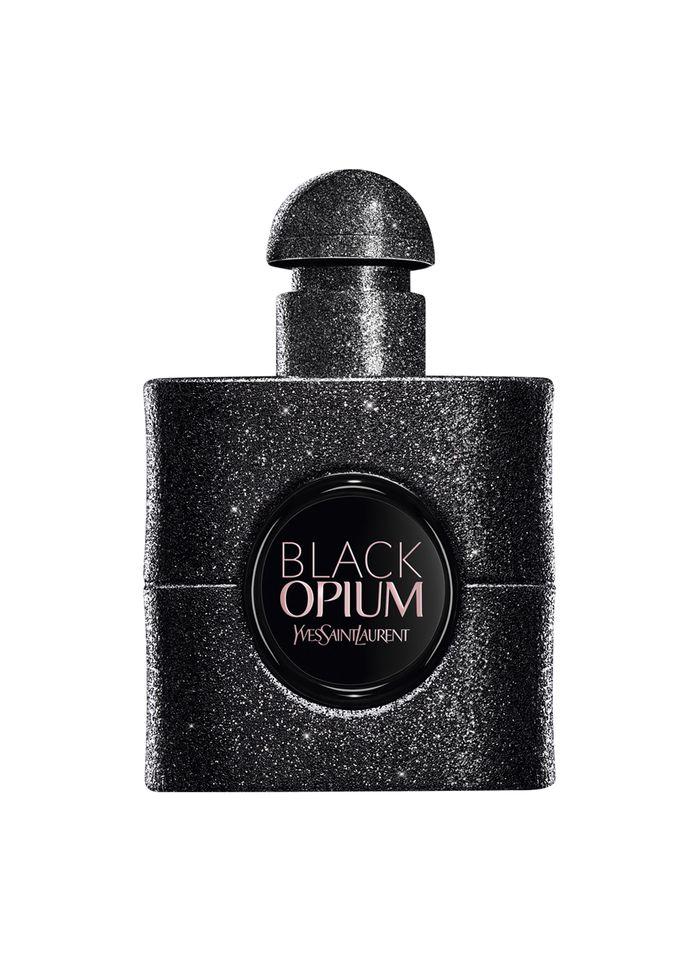 YVES SAINT LAURENT Black Opium Eau de Parfum Extrême