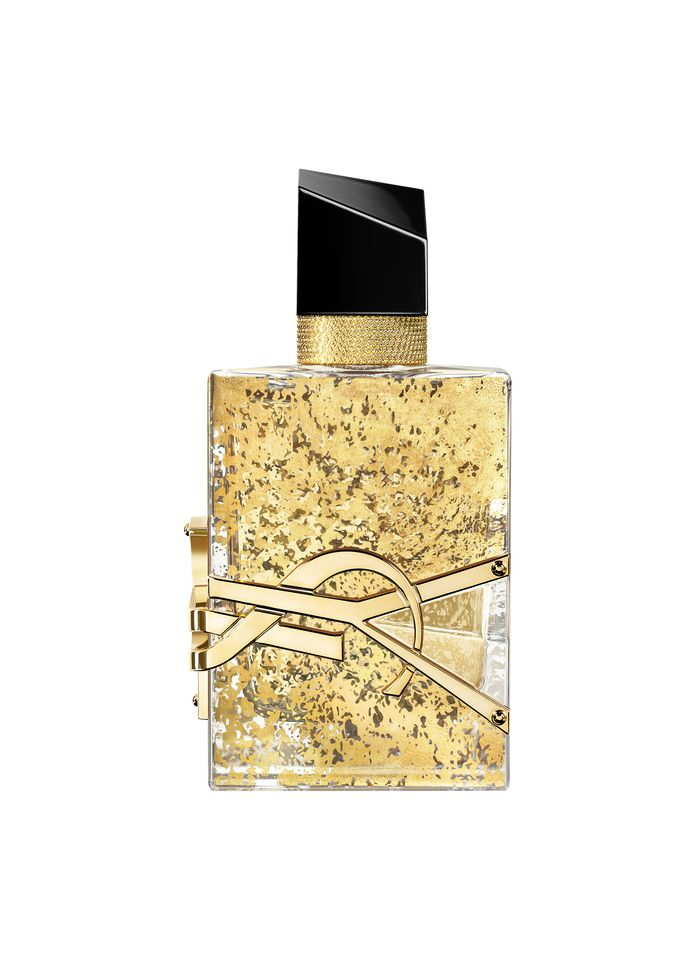 YVES SAINT LAURENT Libre Eau de Parfum - Edition Limitée