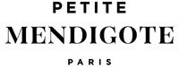 logo marque SandalenPETITE MENDIGOTE