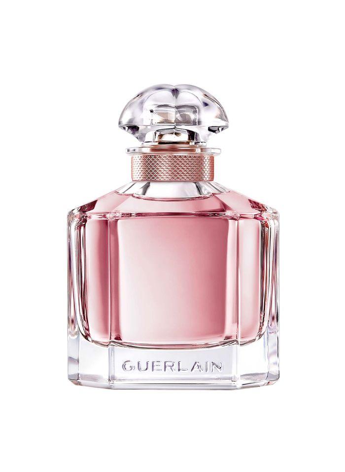 GUERLAIN Mon Guerlain - Eau de Parfum Floral