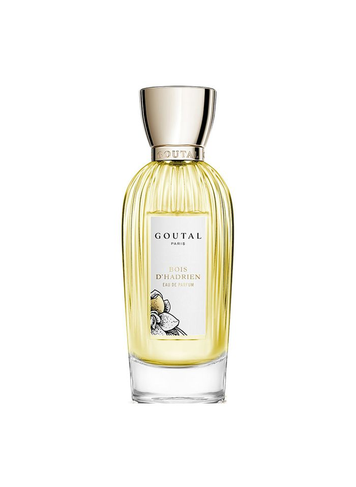 GOUTAL Bois d'Hadrien - Eau de Parfum