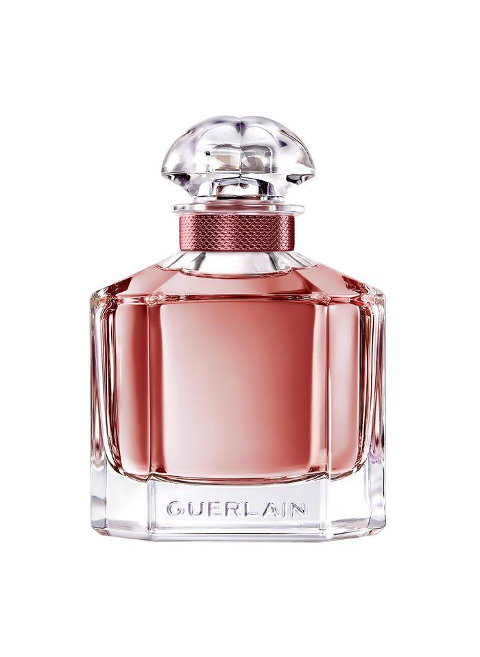 GUERLAIN Mon Guerlain - Intense Eau de parfum