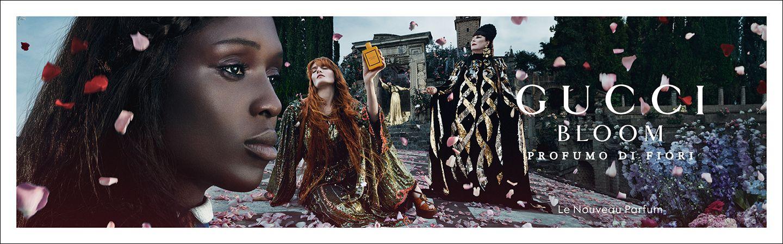 Bannière Desktop_Gucci