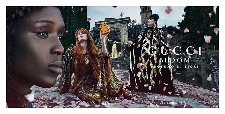 Bannière Mobile_Gucci