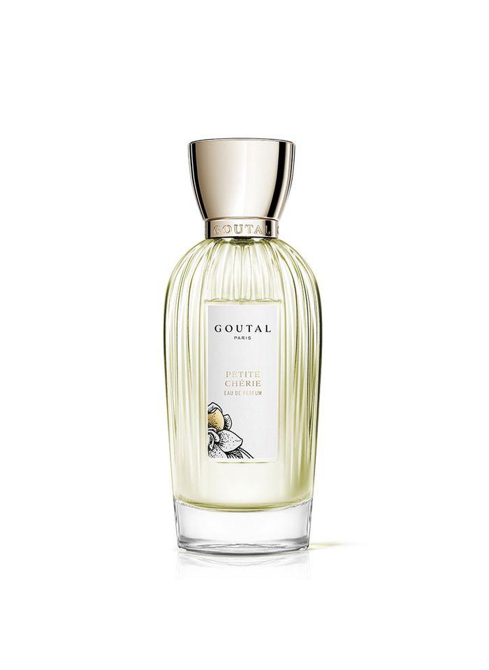 GOUTAL Petite Chérie - Eau de Parfum
