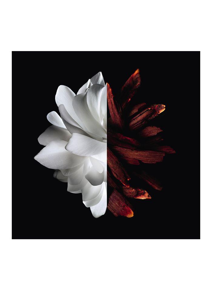 GIVENCHY LInterdit - Eau de Parfum Rouge