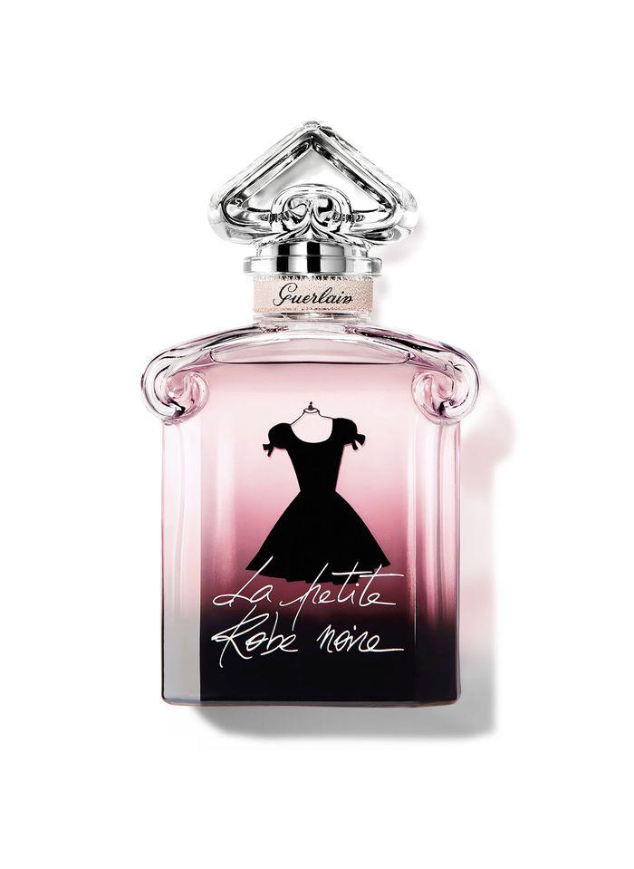 GUERLAIN La Petite Robe Noire - Eau de parfum