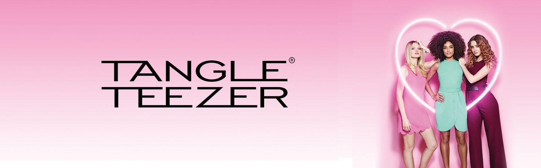 Tangle Teezer_Bannière desktop