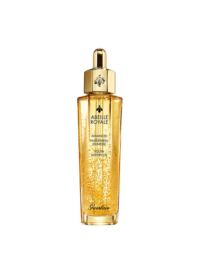 GUERLAIN Abeille Royale - Advanced huidverjongend olie-serum