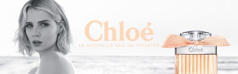 Bannière Desktop_Chloe