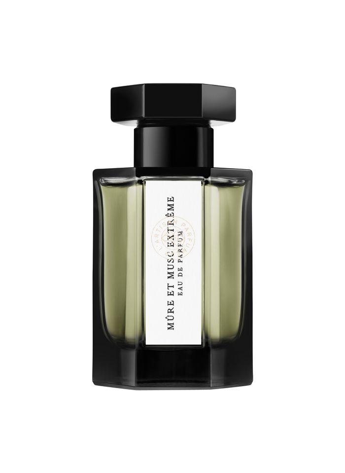 L'ARTISAN PARFUMEUR MURE ET MUSC EXTRÊME - Eau de Parfum