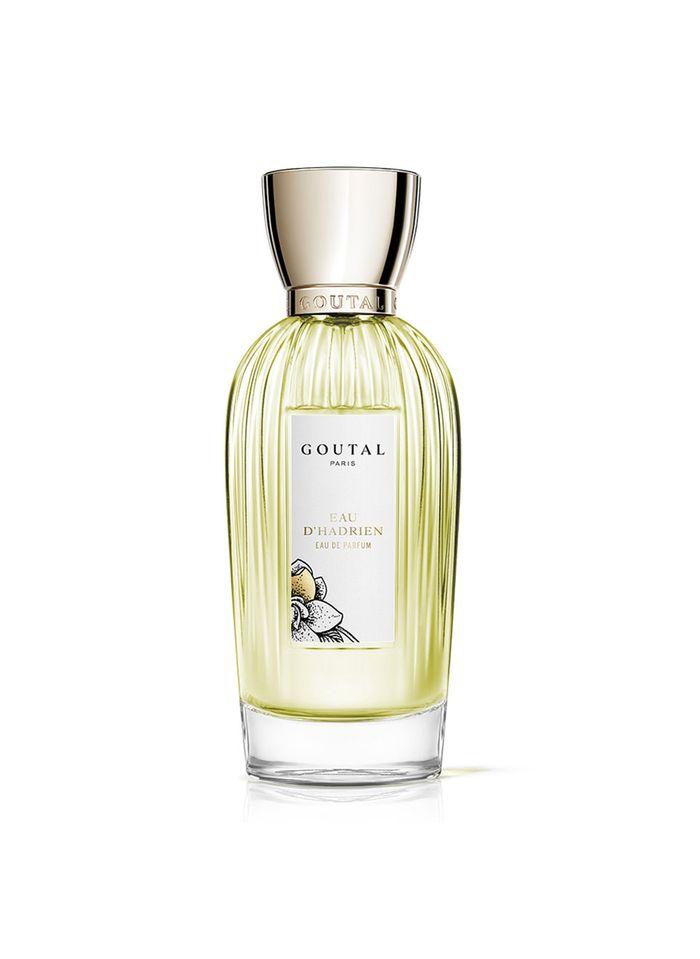 GOUTAL Eau d'Hadrien - Eau de Parfum