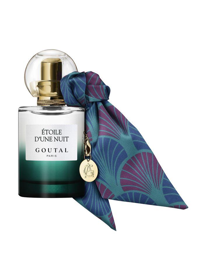 GOUTAL Étoile d'une nuit - Eau de Parfum