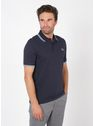 FRED PERRY NAVY Blauw