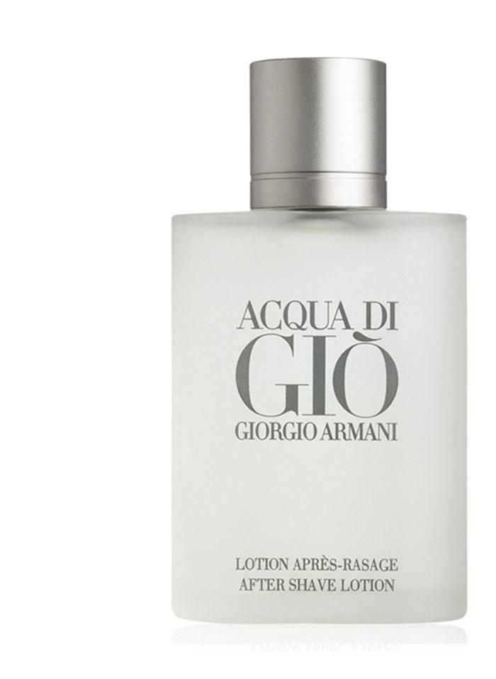 ARMANI Acqua di Giò Profumo - Aftershave