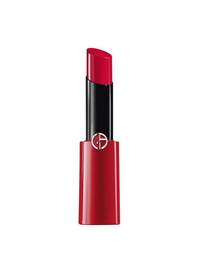 ARMANI Ecstasy Shine - Lipstick  - 301 coral beat