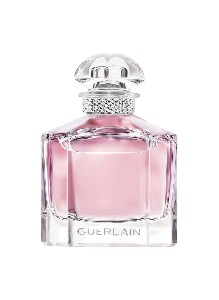 GUERLAIN Mon Guerlain Sparkling Bouquet - Eau de parfum